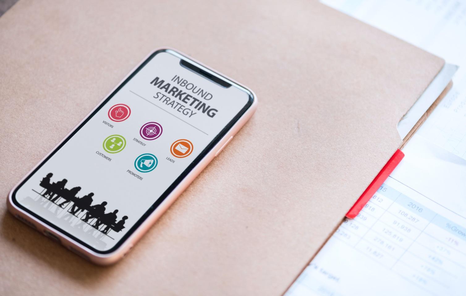 ¿Por qué debería tener una presencia online altamente visible?