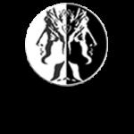 logojanus