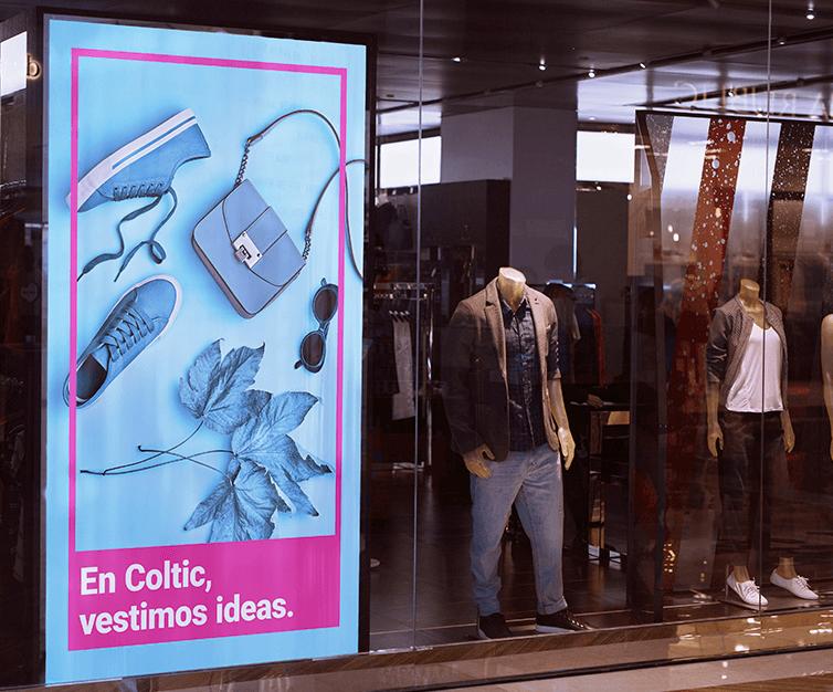 Publicidad-escaparate-vestimos-ideas