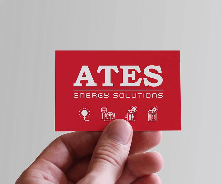 Tarjeta-ATES-diseno-grafico