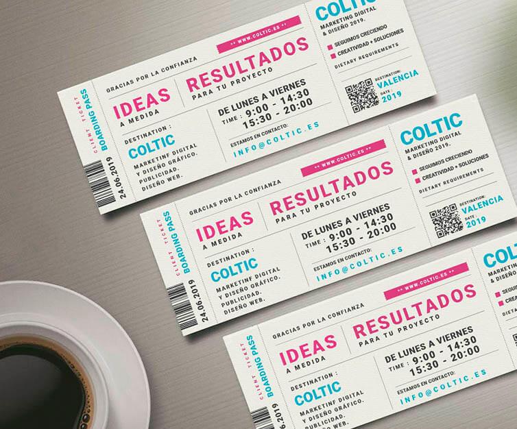 impresión-flyers-creativos