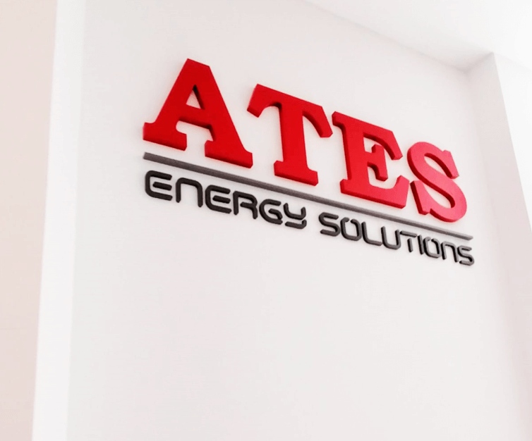 ATES-local-relieve